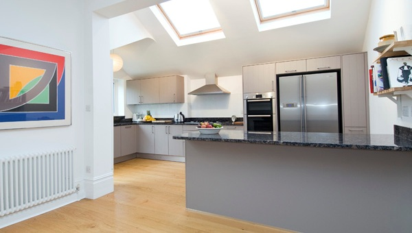 kitchen design putney, the decorcafe, kitchen decorating tips and ideas