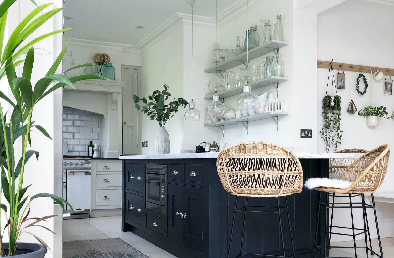 Decorcafe_Home_Tour_Leoma_Harper