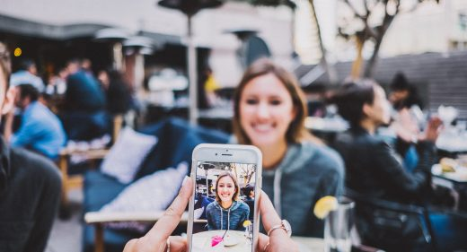 Top Ten Tips to Make the Most of Your iPhone