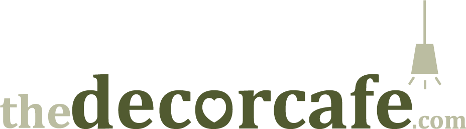 The Decorcafe | Interiors. Gardens. Lifestyle. Home business.