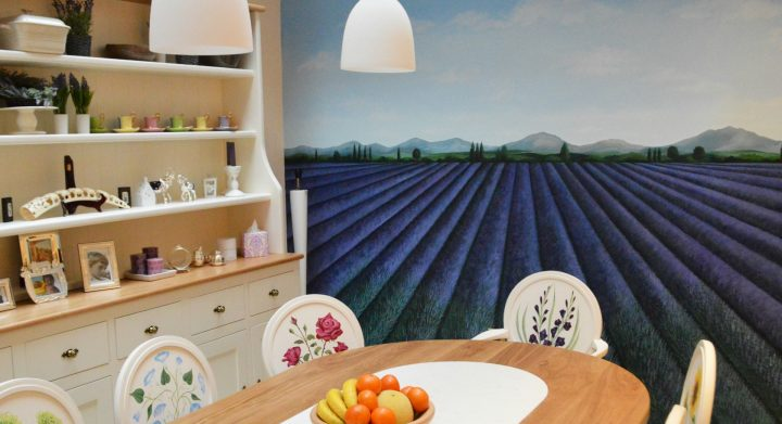 Anna_Starling_Muraldesign_The_Decorcafe_Main_Image
