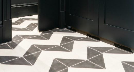 Chevron_Floor_Tiles_Maitland_&_Poate