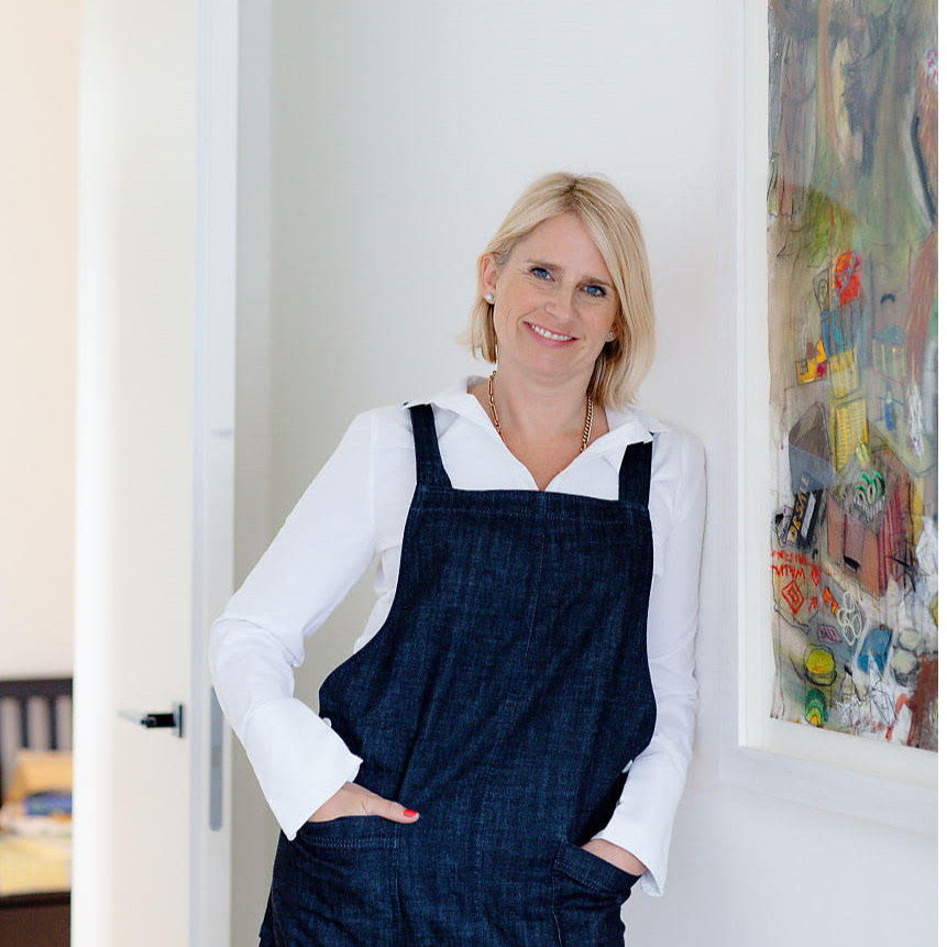 Decorcafe_Expert_Louisa_Warfield_Art_Consultancy