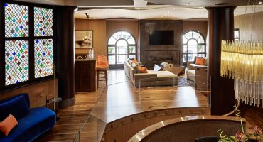 Tower_Bridge_Luxury_Apartment_Interior_Design