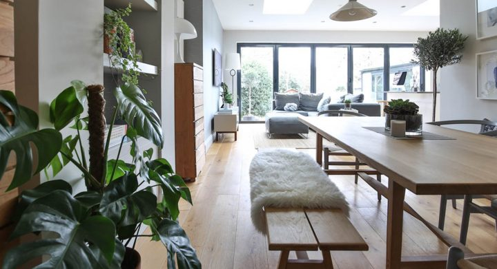 Decorcafe_Expert_Nikki_Rees_Interior_Design