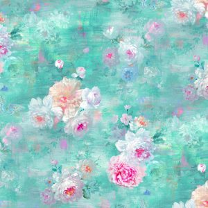 Valerie Wallpaper by Salon Libertine Available at The Decorcafe Shop
