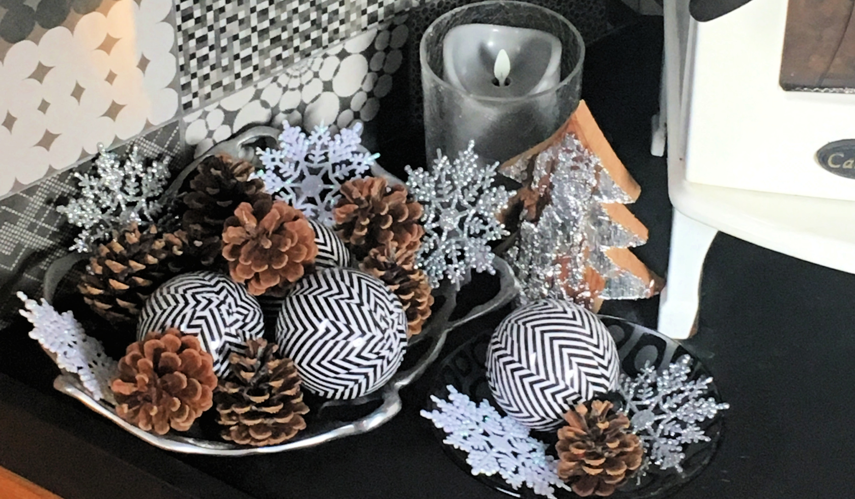 Decrcafe_Christmas_decorating_Ideas