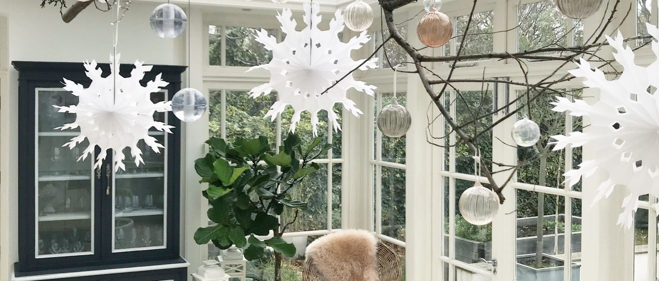 Decorcafe_Experts_Christmas_Decorating_Ideas