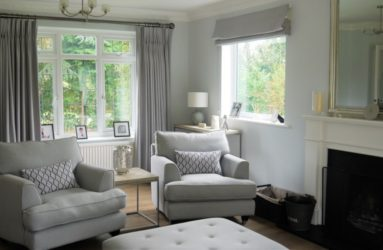 Decorcafe_Expert_Ditton_Interiors