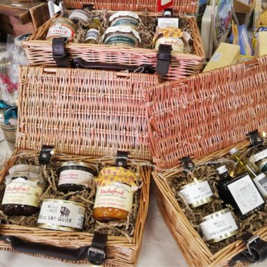 Decorcafe_Festival_At_Strawberry_Hill_House_Made_In_Provence