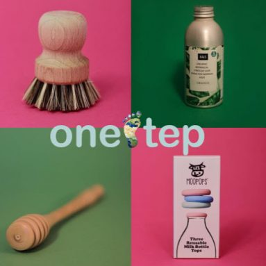Environmentally_friendly_household_products