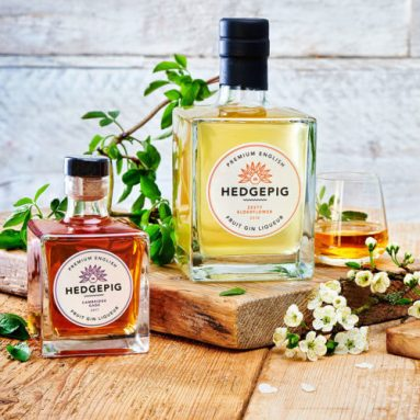 Decorcafe_Festival_At_Strawberry_Hill_House_Hedgepig