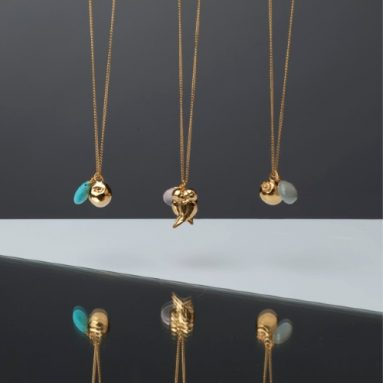 Decorcafe_Festival_At_Strawberry_Hill_House_Sophie_Lutz_Jewellery