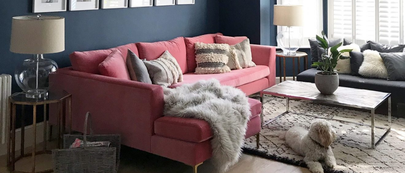Decorcafe_Styling_Expert_Leoma_Harper_Style_The_Clutter