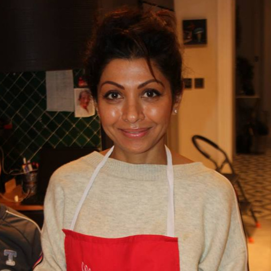 Decorcafe_Cooking_Expert_Sayjel_Patel_My_Rainbow_kitchen
