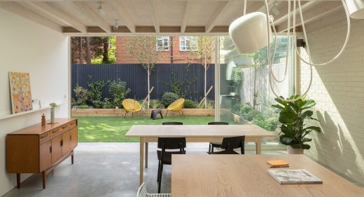 Decorcafe_Architects_Home_Tour_Proctor_and_Shaw