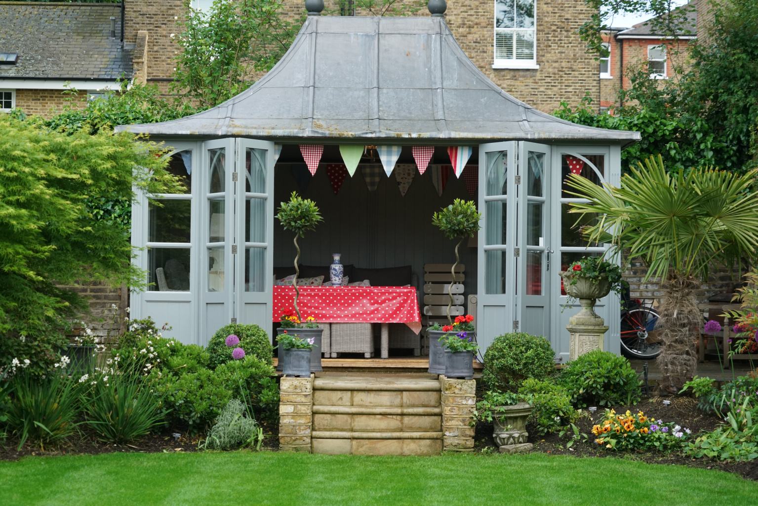 Richmond_Hill_Open_Gardens_Decorcafe_Blog