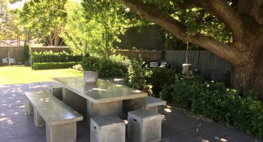 Climate_Proof_Your_Garden_Decorafe_Expert_Jo_Connolly