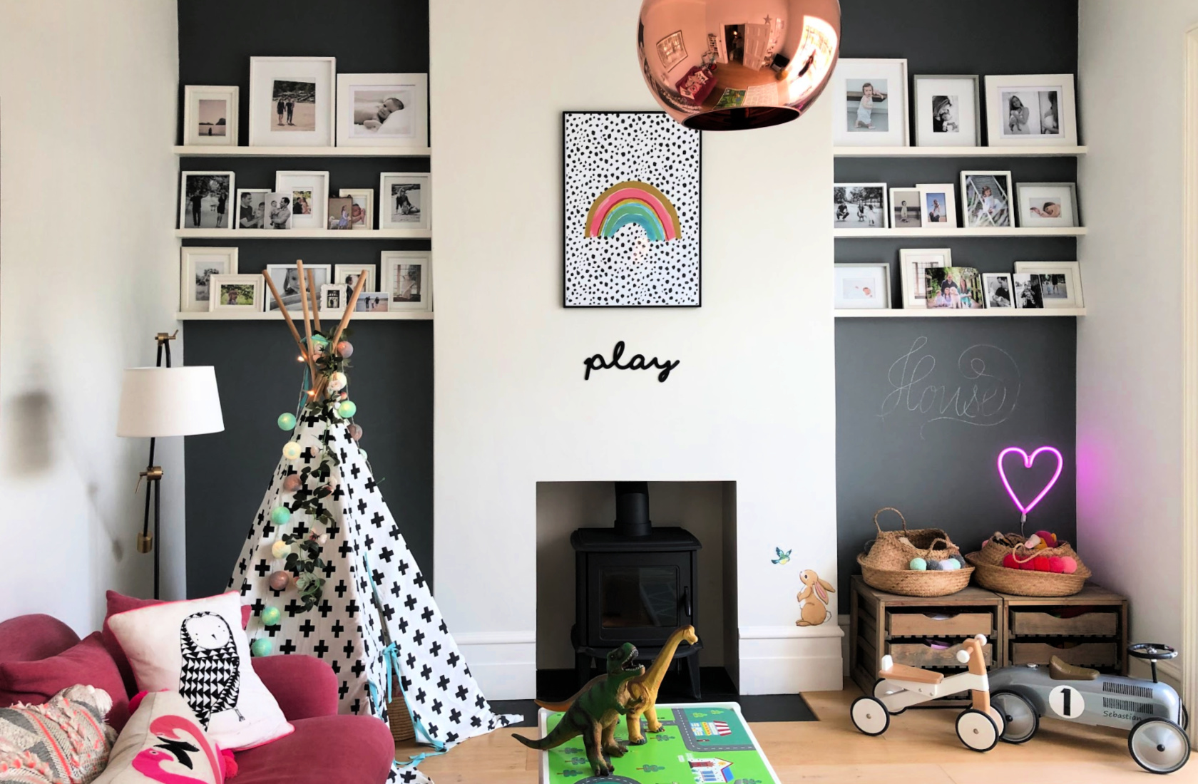 Decorcafe_Home_Tour_Leoma_Harper_Style_The_Clutter