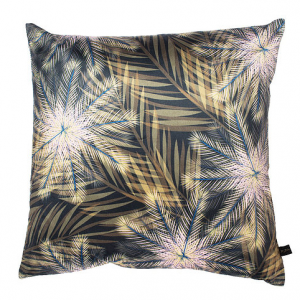 Nature's Way Breeze Cushion by Rebecca J Mills Available at The Decorcafe