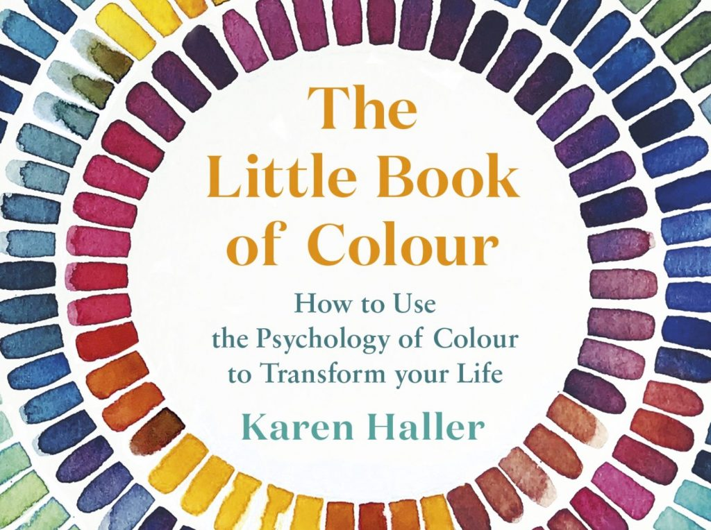The_Little_Book_Of_Colour_at_The_Decorcafe
