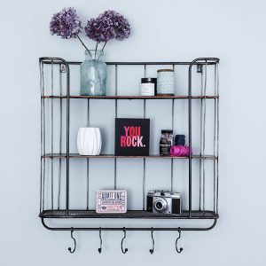 Decorcafe_Primrose_And_Plum_Metal_Shelf