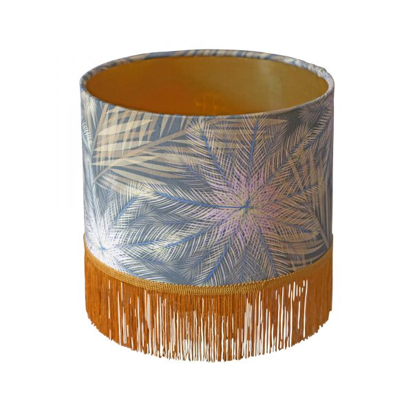 Rebecca_J_Mills_Lampshade_At_TheDecorcafe.com