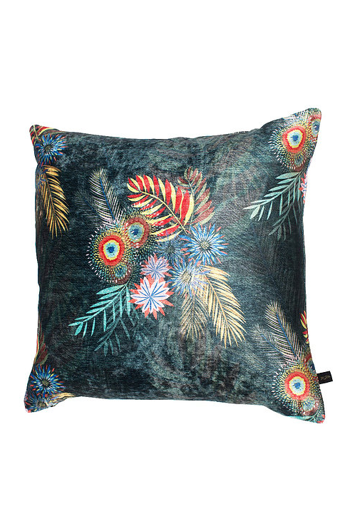 Rebecca_J_Mills_cushion_At_TheDecorcafe.com