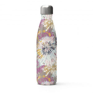 Dream Water Bottle 500ml by Rebecca J Mills and available at The Decorcafe