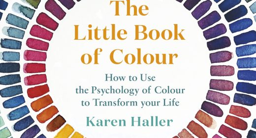 Decorcafe_The_Little_Book_of_Colour