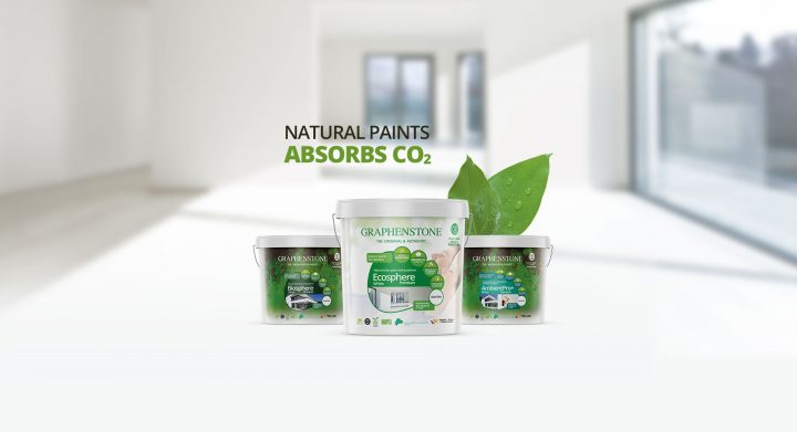 Decorcafe_Sustainable_Paint_Brand_Graphenstone