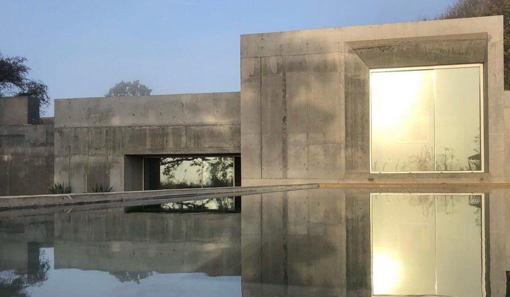 The_Concrete_House