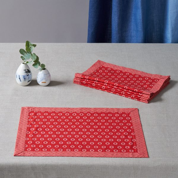 Decorcafe_Craft_Editions_Table_Napkins