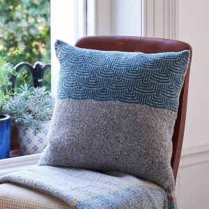 Decorcafe_Craft_Editions_Cushion_