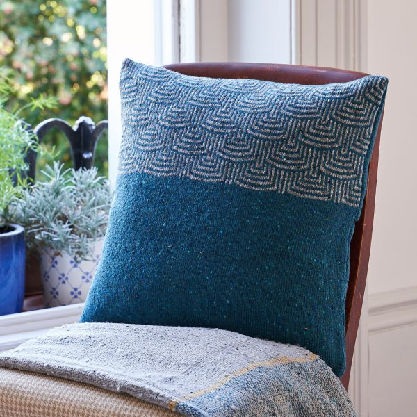 Decorcafe_Craft_Edition_Cushion