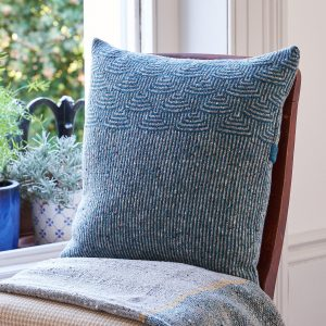 Decorcafe_Craft_Editions_Cushion
