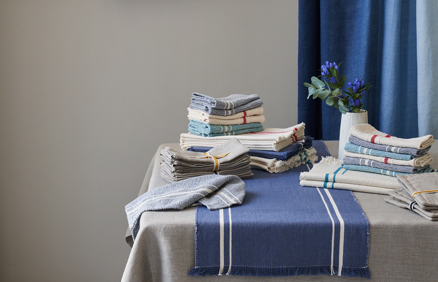 Decorcafe_Craft_Editions_Table_linen
