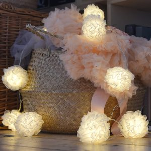 Decorcafe_Primrose_And_Plum_Pom_Pom_Lights
