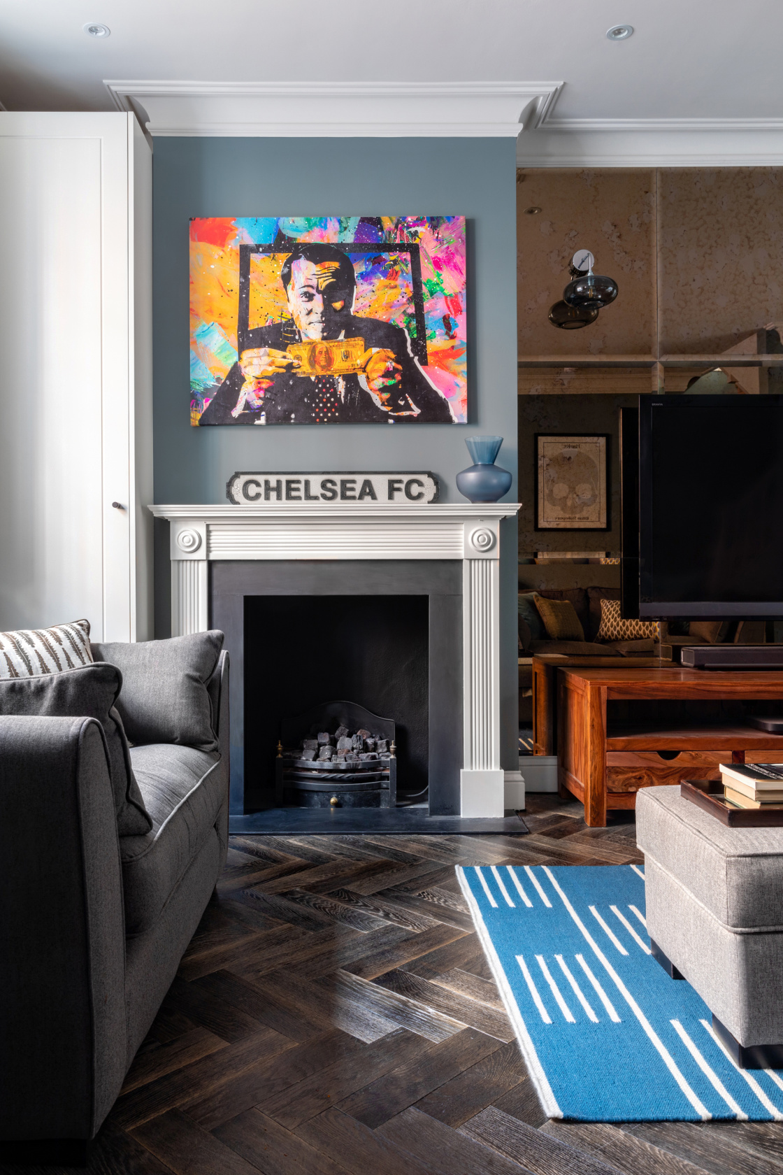 Chelsea_Town_House_Fireplace