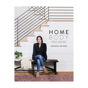Homebody by Joanna Gaines at The Decorcafe